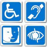 handicap-sos-medecins-37