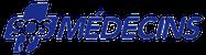 sos-medecins-37-widget