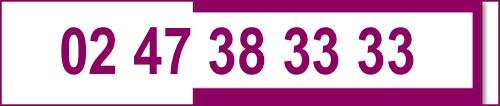0247383333